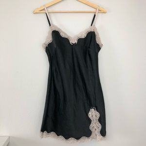 Victoria's Secret Slip Nightgown